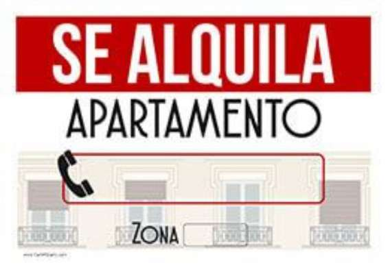 Inf, 99604741