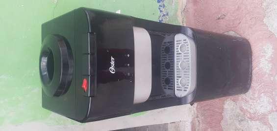 Oasis semi nuevo 4500 negociable